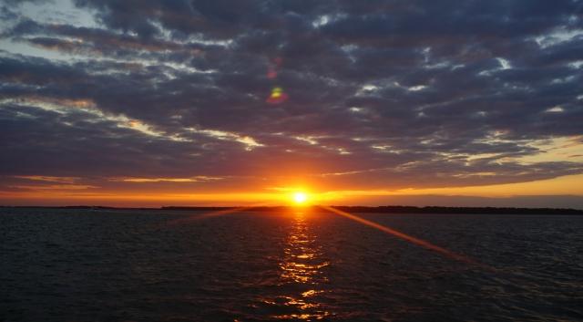 Sunset flare 04-24-2018.jpg
