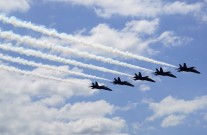 Annapolis-Blue Angels 3