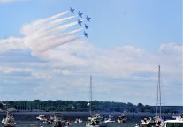 Annapolis-Blue Angels 5