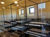 Ellis Island beds