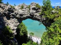 Arch Rock