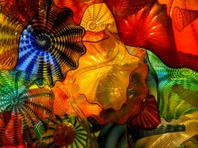 Chihuly!!!